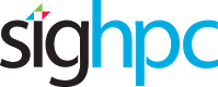 Logo SIGHPC